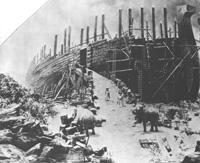 Noah's Ark 1928